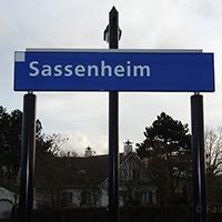 sloperij sassenheim