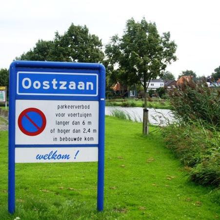 Sloperij Oostzaan, autosloperij Oostzaan ophaaldienst ...