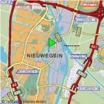 Autosloperij Nieuwegein