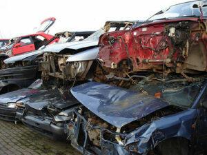 Export auto's te koop gevraagd